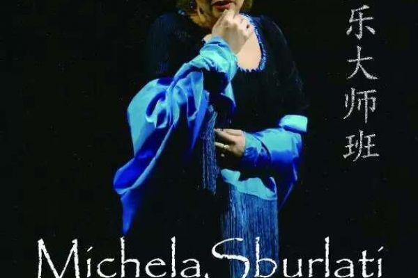 michela-sburlati-5450779ACE-44DA-B7A3-F7B4-B41C7662B70F.jpg